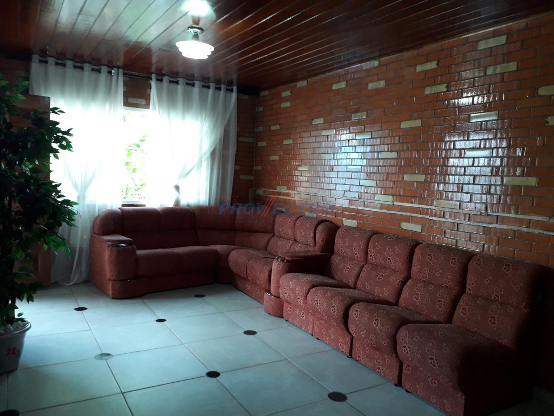 casa 8 quartos à venda em cidade satélite íris